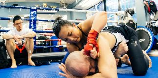 3 Things to Consider when Selecting a Martial Arts Gym