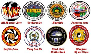 Martial_Arts_Associations