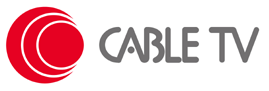 CABLE TV_L_Eng_s